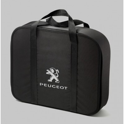 Storage bag Peugeot