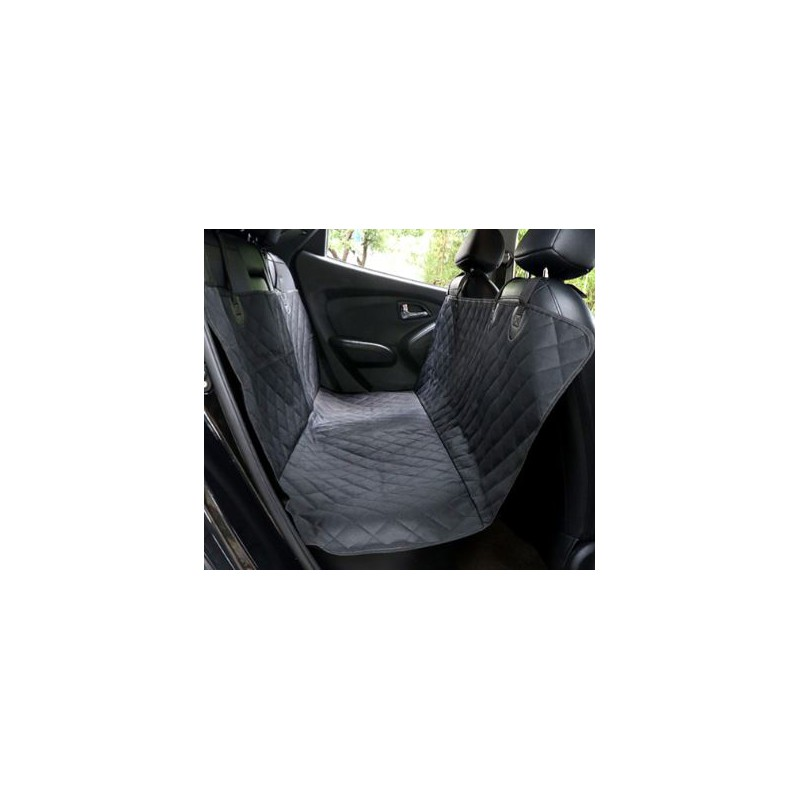 Potah pro zadní lavici Peugeot, Citroën, DS Automobiles, Opel