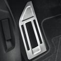 Opěra pro nohu Peugeot - 508 (R8), 508 SW (R8)