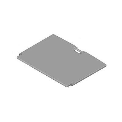 Falešná podlaha zavazadlového prostoru Peugeot 2008 (P24)