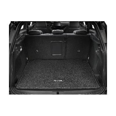 Kofferraummatte Peugeot 3008 HYBRID, HYBRID4 SUV (P84)