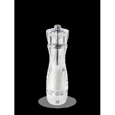 Peugeot mlýnek na sůl VITTEL 23 cm