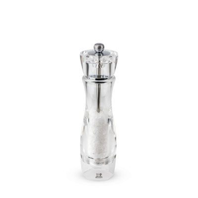 Mlýnek na sůl VITTEL 16 cm