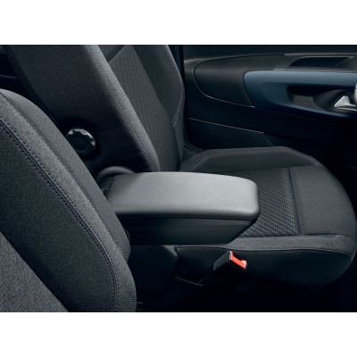 Středová loketní opěrka Peugeot Traveller, Expert (K0)