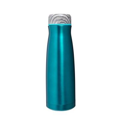 Thermos bottle Peugeot P8