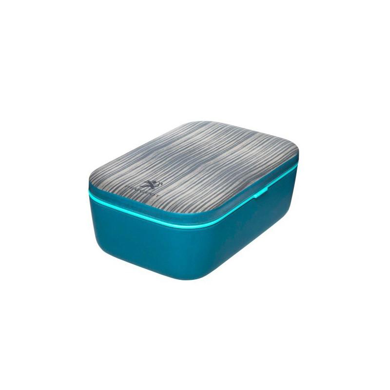 Lunch Box Peugeot P8