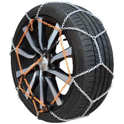 Set of snow chains POLAIRE XP9 070
