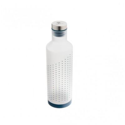 Botella de viaje Peugeot P8