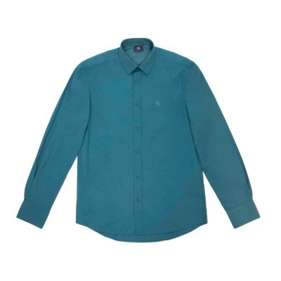 Men's shirt PeugeotP8