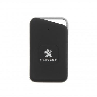 Peugeot Key finder