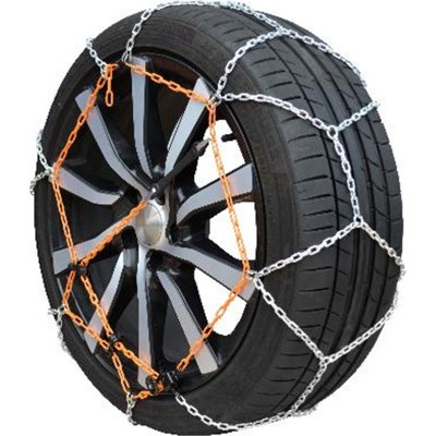 Set of snow chains POLAIRE XP9 050