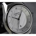 Orologio Peugeot SINCE 1810