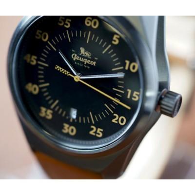 Watches Peugeot LEGEND