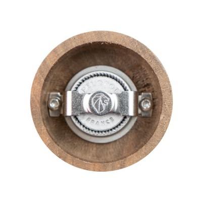 Mlýnek na pepř Chatel noyer, ořechové dřevo 21 cm