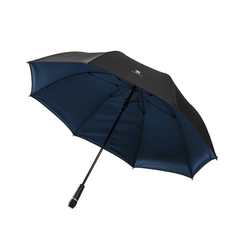 Deštník Peugeot CORPORATE PREMIUM