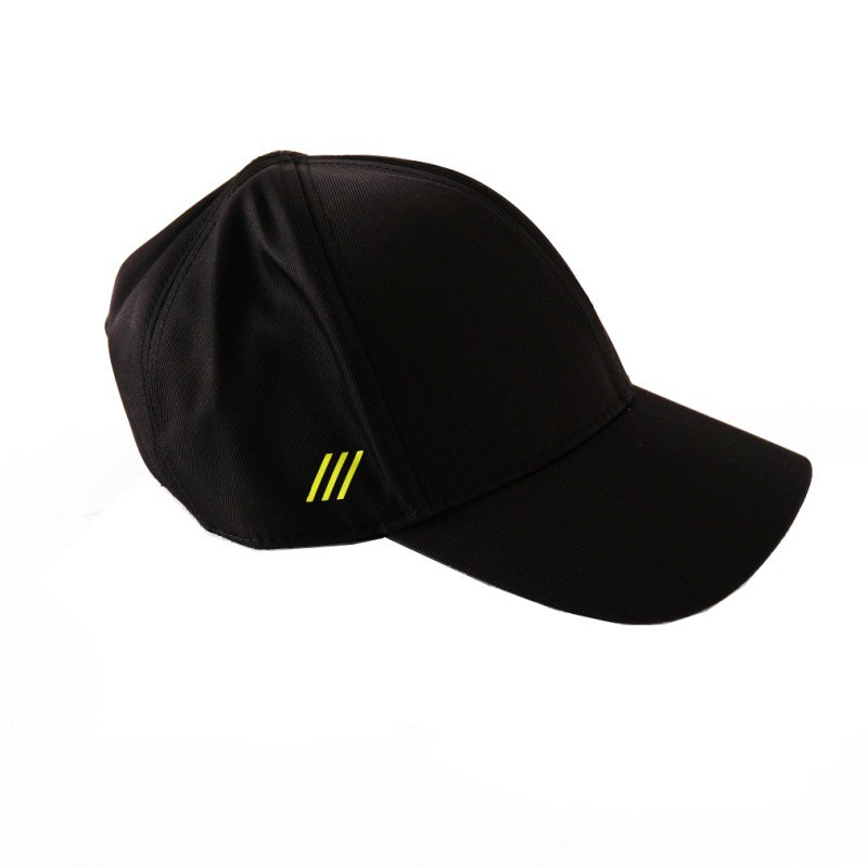 Cappello Peugeot PSE