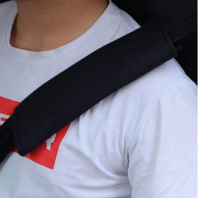 Ochranný návlek na bezpečnostný pás
