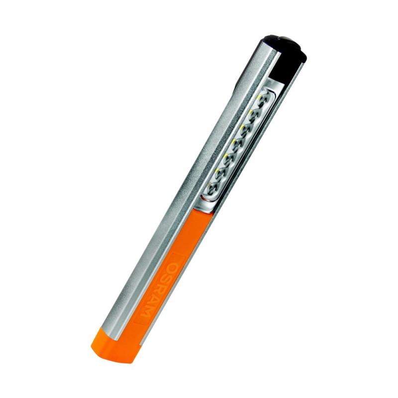Prenosné svietidlo OSRAM LEDinspect PRO PENLIGHT 150