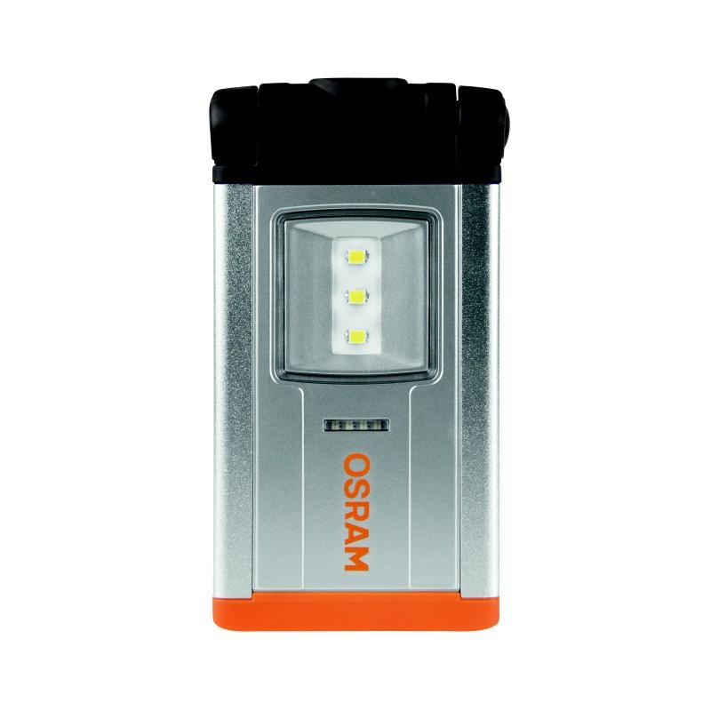 Přenosná svítilna OSRAM LEDinspect PRO POCKET 280
