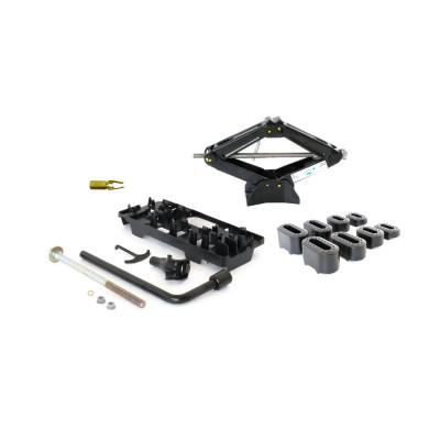 Tool kit box format Peugeot