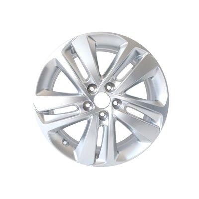 "Alloy wheel Peugeot PHOENIX 17"" ECLAT - Traveller, Expert 4"