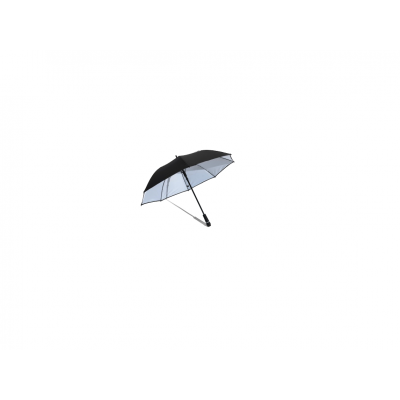 Umbrella Peugeot ARUDY BLACK