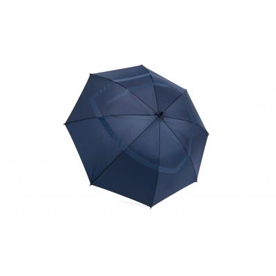 Umbrella Peugeot DARTH SAPHIR
