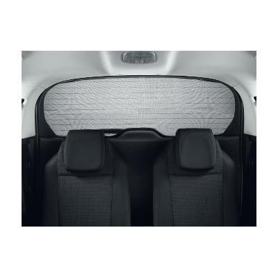 Sunblind for rear screen glass Peugeot 508 SW