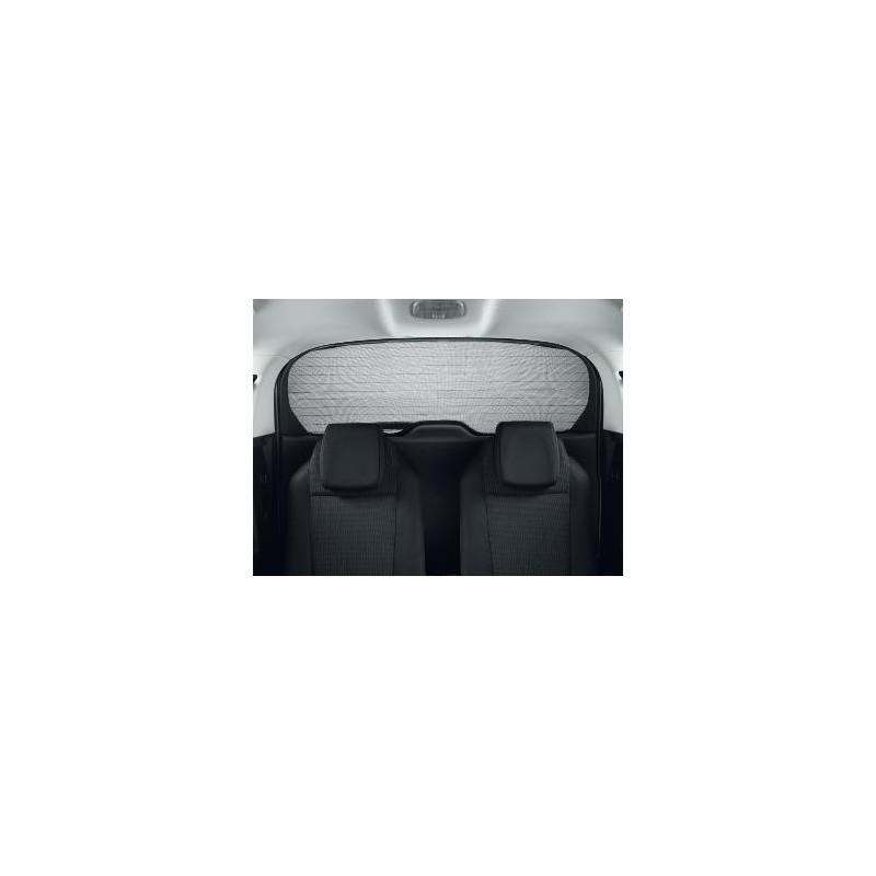 Sluneční clona pro okno 5. dveří Peugeot 508 SW