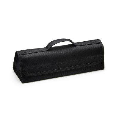 Tool kit box format, DIESEL