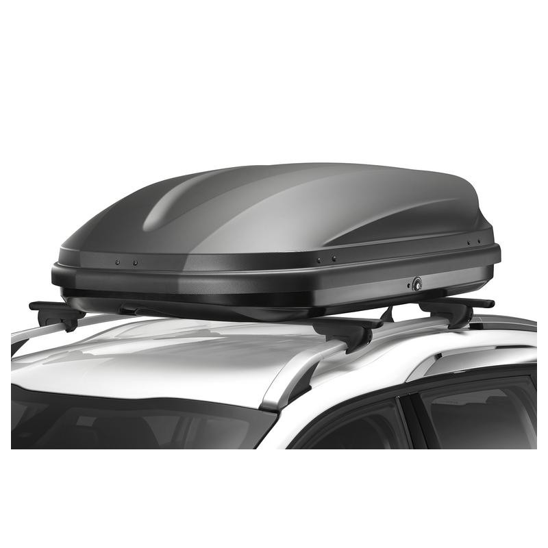 short roof box thule 330l pacific 100 eshop. Black Bedroom Furniture Sets. Home Design Ideas