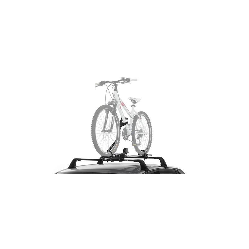 Nosič na bicykel PRORIDE 591