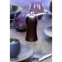 Mlýnek na pepř SAINT-MALO 14 cm