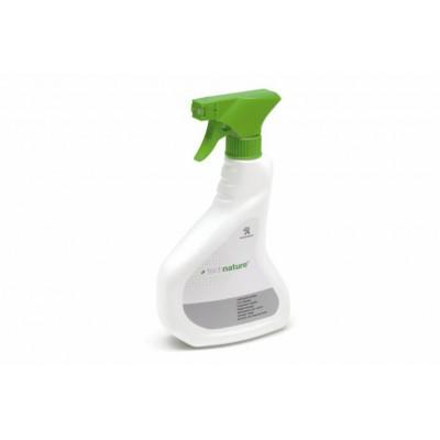 Limpiador de llantas vaporizador Peugeot Technature