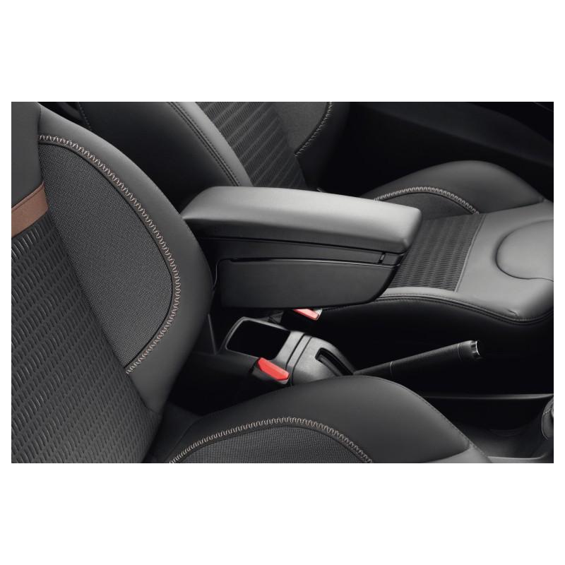 Apoyacodos central delantero Peugeot 208