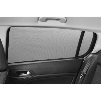 Slnečné clony Peugeot 308 (T9)