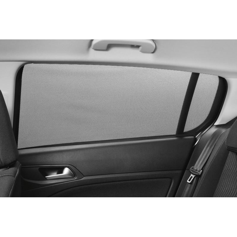 Sluneční clony Peugeot - Nová 308 (T9)