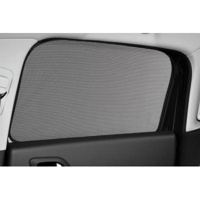 Slnečné clony Peugeot 3008