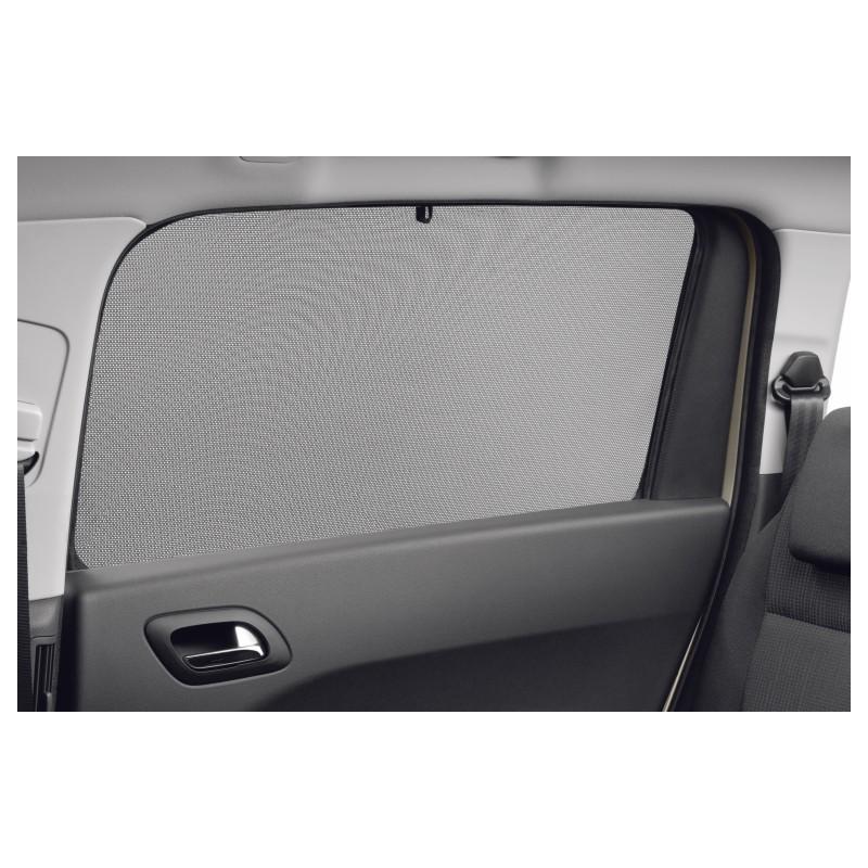 Sun blinds Peugeot - 5008