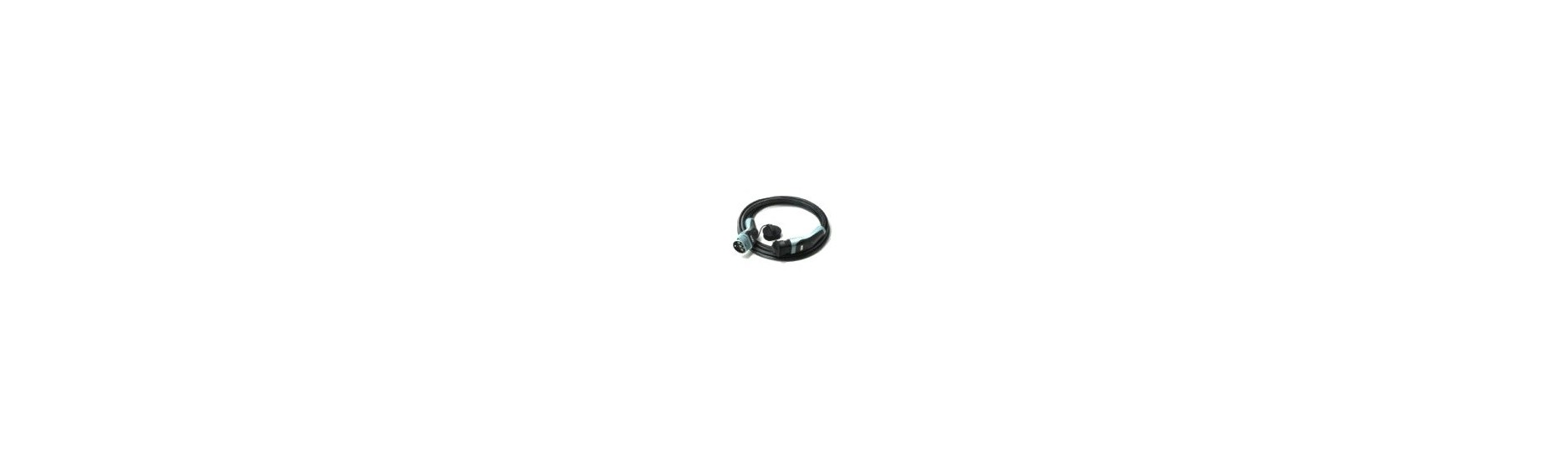 Peugeot Electrical Accessories