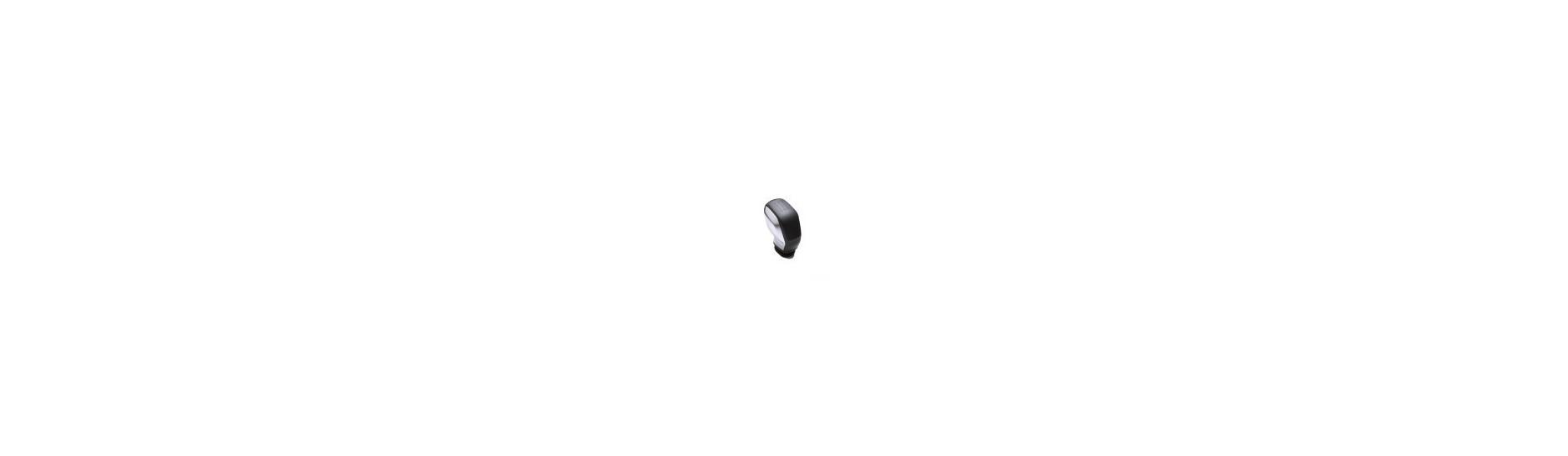 Gear knobs Peugeot
