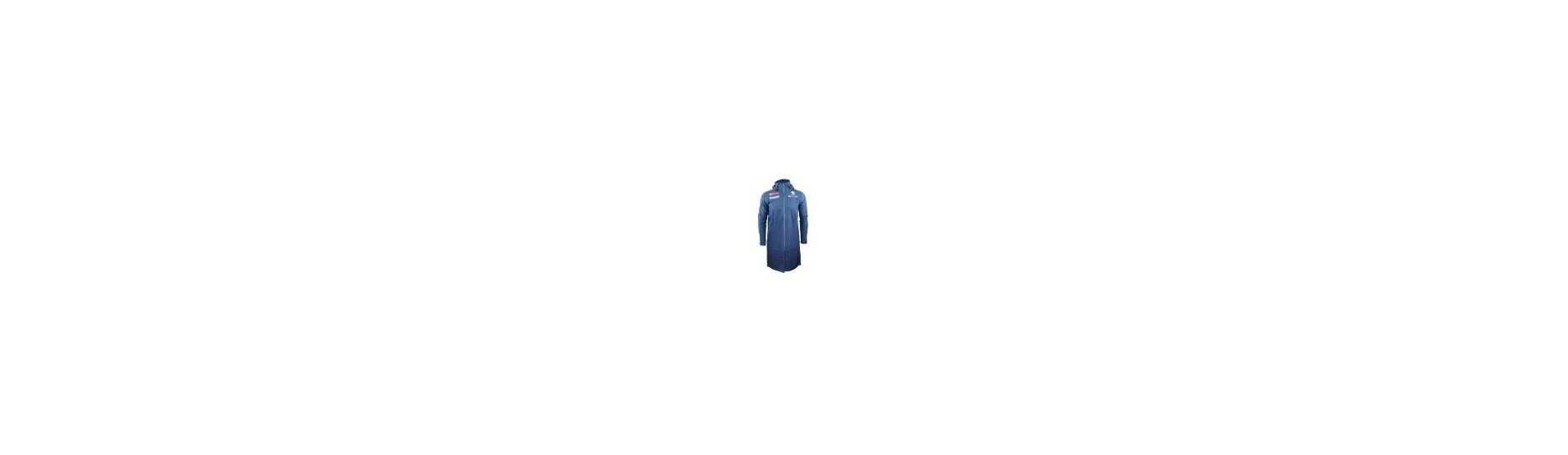 Peugeot coats and sport jackets