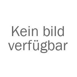 Satz zur Bildschirmreinigung Peugeot